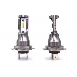 LED H7 9-30V CANBUS Set - 2pcs