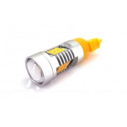 LED 3156, P27W 12-24V 20W...