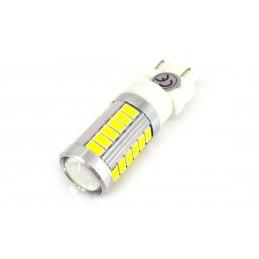 LED 3157, P27/7W 12V  17W...