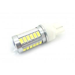żarówka LED 7440 12-24V 17W...