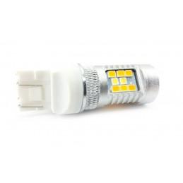 LED 7443, W21W/5W 12V 28W...