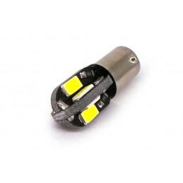 żarówka LED BAY9S 12V 4W...