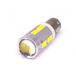 LED BAX9S 12V 5W CANBUS