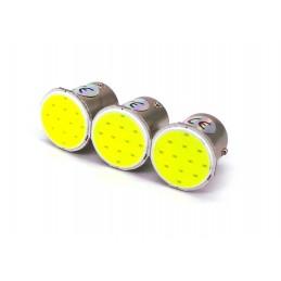 LED BA15S, P21W 12V 4.5W...