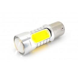 LED BA15S, P21W 12V 7.5W...