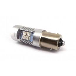 żarówka LED BAW15S 12-24V...
