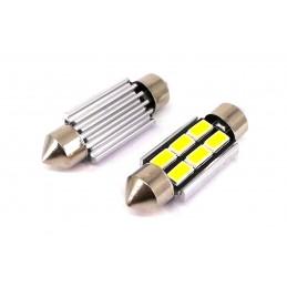 żarówka LED SV8.5 12V...