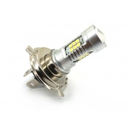 żarówka LED H4 12V 20W CANBUS