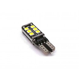 LED T10 10-18V 7W CANBUS