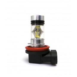 copy of LED H11 12V 11W CANBUS