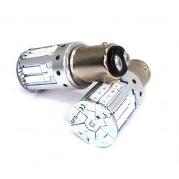 LED 1157, P21/5W 12-24V...