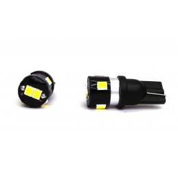 LED T10 12V CANBUS 400lm