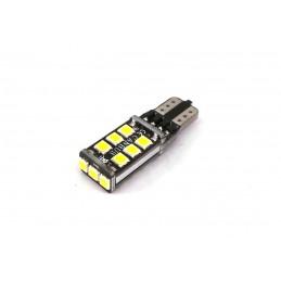 żarówka LED T15 W16W 12V 7W...