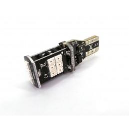 żarówka LED T15 W16W 12V...