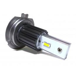 LED H7 9-30V CANBUS 3500lm