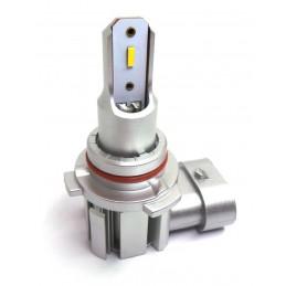 LED HB3 9-32V CANBUS CSP...