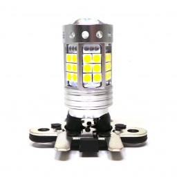 żarówka LED PH19W 12-18V...