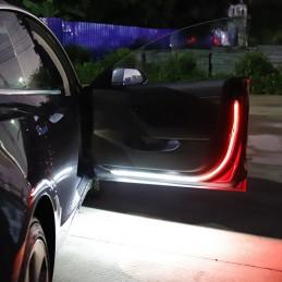 Oświetlenie drzwi FLEX LED...