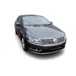VW CC Passat 2013 lift