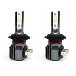 LED H7 9-50V CANBUS...
