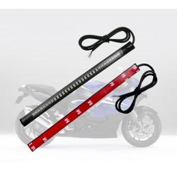 LED rear motorcycle FLEX...