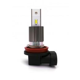 LED H8 9-30V CANBUS CSP 3500lm