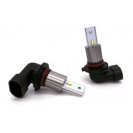 LED HB3 9-30V CANBUS CSP...