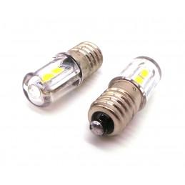 LED E10 12V 300lm