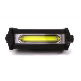 """Work lamp COB LED 4"""" white NEW"""