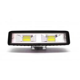 Lampa robocza COB LED IP67 14W
